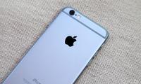 Amerikalik blogger iPhone 6S'ni qozonda qaynatdi
