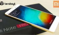 «Малика» савдо марказида Xiaomi смартфонлари нархлари (2017 йил 1 июнь)