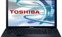 Toshiba шахсий компьютерлар бозоридан кетади…ми?