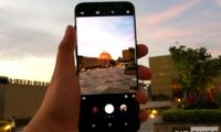 Oppo F3 Plus камераси Galaxy S8'га қарши: 485 ва 850 долларлик смартфонлар кураши