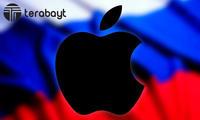 Apple ноқонуний келишувда айбланмоқда