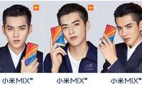 «ЖОНЛИ» ВИДЕО: Xiaomi раҳбари «хитойча iPhone X» – Mi MIX 2S'нинг барча техник жиҳатларини тақдимотдан аввал ошкор этди!