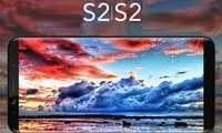 """UMIDIGI S2 — арзончилик қаршисида Galaxy S8 """"дамини олсин""""!"""