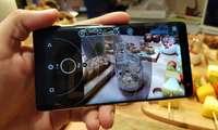 Хушхабар: Nokia смартфонларидан тўрттасига Face Unlock қўшиляпти