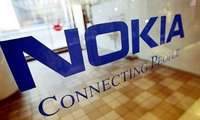 Nokia компанияси  Digital Health бўлимини сотиб юборди