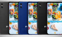 Xiaomi Mi 7'нинг барча хусусиятларини биттада кўриб чиқамиз!