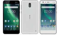 Nokia 2 -- бренднинг энг арзон смартфони унинг энг катта хатоси бўлиши мумкин