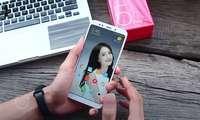 Xiaomi'нинг яна учта оммабоп смартфонига MIUI 10 прошивкаси «қўш камерали» эффектини бахш этди!