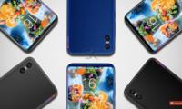 Samsung ва Xiaomi яқин ҳамкорларга айланишди