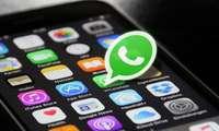WhatsApp гуруҳли овозли ва видеосуҳбатларни синовдан ўтказмоқда