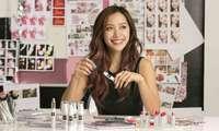 Forbes 2017 йилда энг кўп ҳақ олган блогерларни эълон қилди