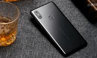 Xiaomi Mi Mix 2S флагмани тақдим қилинди