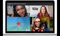 Skype'да энди видеочатларни ёзиб олишингиз мумкин!