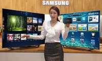 Бунақаси бўлмаган: Galaxy Note 9 буюртмачиларга Samsung Smart TV совға!