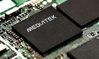 Энг арзон смартфонлар: уларга қандай процессорлар қўйилади?