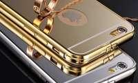 iPhone аслида смартфон вазифасини бажармайди