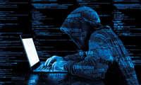 Хакер билан интервью: «Истаган одамнинг шахсий ҳаётидан хабардор бўлиш мумкин»