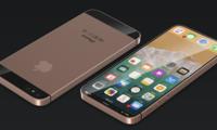 iPhone SE 2 зўр смартфон бўлади, 3 та