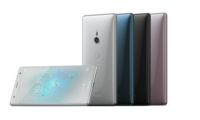 Snapdragon 845'га эга навбатдаги смартфон тақдим қилинди