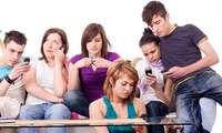 Ucell'дан хушхабар: энди «Ойлик интернет-тўпламлар»даги мегабайтларингиз кейингисига ўтадиган бўлди!