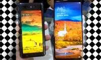 Nubia Z18S эмас, балки Nubia X: қўш экранли «аломат» смартфон компаниянинг 6 йиллиги санасида тақдим этилади