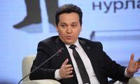 АКТ Вазири:  Мақсад - лимитсиз интернет тарифларини жорий этиш