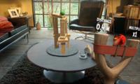 Афсонавий Angry Birds ўйини реал ҳаётга ўтмоқда