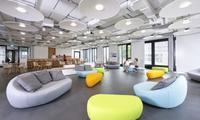 Mirzo Ulugbek Innovation Center номли марказ қачон очилиши маълум бўлди