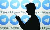 «Terabayt.Uz» тавсия этади: фойдали Telegram-каналлар