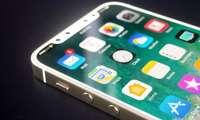 Apple март ойидаёқ iPhone SE (2018) моделини чиқармоқчи (+видео)