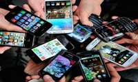 Экспертлар 2017 йилнинг энг яхши 5 смартфонини аниқлашди