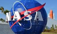 Ерга таҳдид солаётган метеоритлар қанча? НАСА аниқлик киритади.