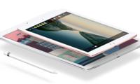 «Малика»да Apple'нинг 18 хилдаги планшетлари нархлари (2017 йил 1 август)