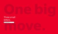 OnePlus, ниҳоят, ўзига мос домен номини харид қилди