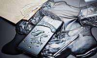 Хушхабар: Samsung Galaxy Note 8 тақдим қилинди
