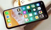 Янги iPhone'лар хаёлга келмаган инновацияга эга бўлади