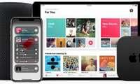 Кечагина тақдим этилган iOS 11.4 талқинигача янгиланувчи гаджетларнинг тўлиқ рўйхати