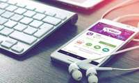 «Viber» асосчилари Ўзбекистонга келади