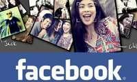 Facebook'ка яна бир муҳим функция қўшилмоқда – у энди сизни ҳар ердан топа олади!