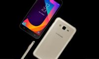Эксклюзив: Samsung 170 долларлик Galaxy J7 Nxt'ни сотувга чиқарди