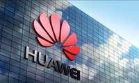 Huawei рекорд даражада – 512 ГБ хотирали смартфон чиқаряпти!