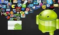 ТОП-10: март ойидаги энг зўр Android-иловалар