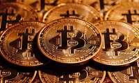 Bitcoin.com асосчиси барча биткоинларини сотди. Эртак тугаяптими?
