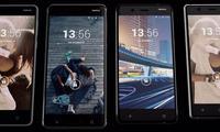 Nokia bu yil yana to'rtta smartfon taqdim etadi