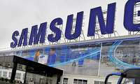 Samsung смартфонлари учун «келажак экранлари»: ўзини ўзи тиклайди
