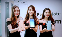 Terashop.uz'даги 1 500 000 сўмгача нархли Xiaomi смартфонлари (2018 йил 19 сентябрь) – харидингиз Ўзбекистон бўйлаб бепул элтиб берилади!