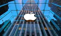 Apple ҳам 5G технологияси синовига киришмоқда