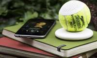 2018 йил смартфонлари: ақлбовар қилмас технология энди ҳақиқат