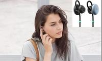 Google 40 тилни биладиган Pixel Buds'ни тақдим қилди