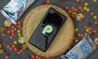 Исталган смартфонда Android 9.0 Pie'ни ҳозироқ синаб кўришингиз мумкин!